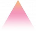Semi-transparent gradient triangle2