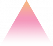 Semi-transparent-gradient-triangle2.png