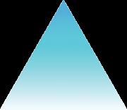 Semi-transparent gradient triangle6