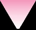 Semi-transparent pink2 triangle