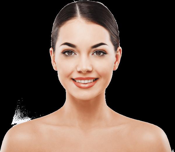 woman-facial-areas-diagram